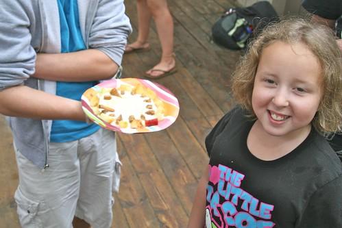 summer camp cancer ymca pediatric specialdays oncology hematology pendalouan