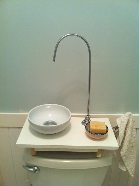 Ebay Kitchen Sink Cabinet