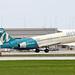 AirTran Boeing 717-231 N926AT F/N:787 S/N:55078 L/N:5039 by Winglet Photography