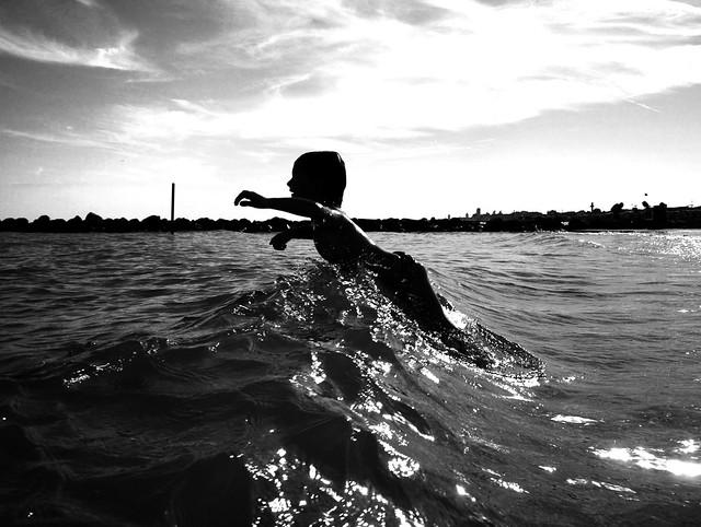 Diving flickr photo sharing - Dive per sempre ...