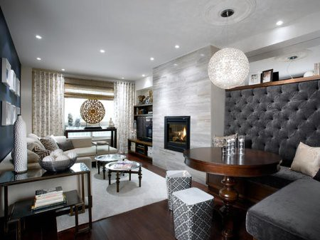 Candice olson portfolio flickr photo sharing - Candice olson fireplaces ...