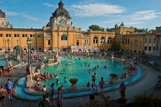 Budapest - Wednesday (45 of 60)