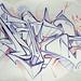JAMS 32 by SIR. AUDIO -57- TsTL