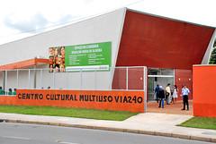 20/08/2010 - DOM - Diário Oficial do Município