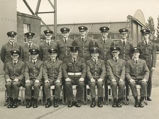 1969 12 02_RAF Swinderby