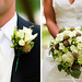 017ties and bouquets by TeresaReedPhotography