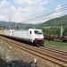 11_08_2010-busalla_e483-022+021