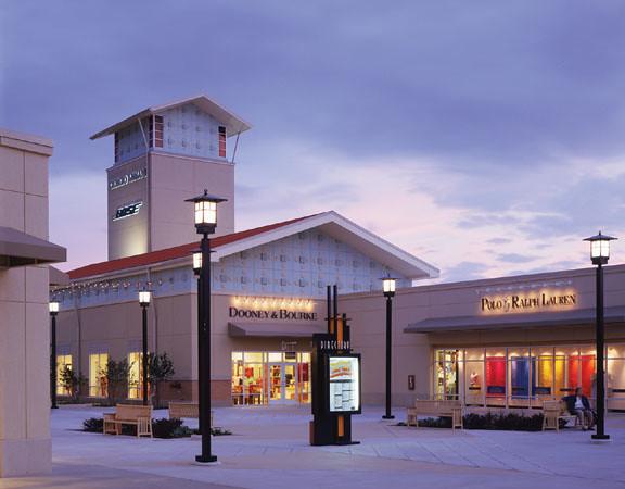Nike Factory Store - Aurora miles away Premium Outlets Blvd, #, Aurora IL +1 ()