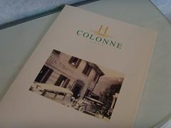 037 MV-Alpentour 2010 - Santa Maria del Monte - Hotel Colonne