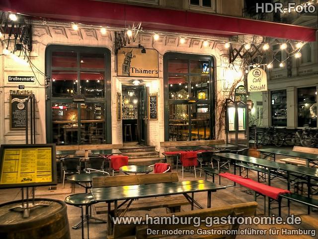 th mer 39 s explore hhgastro 39 s. Black Bedroom Furniture Sets. Home Design Ideas