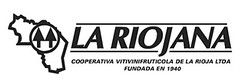 La Riojana