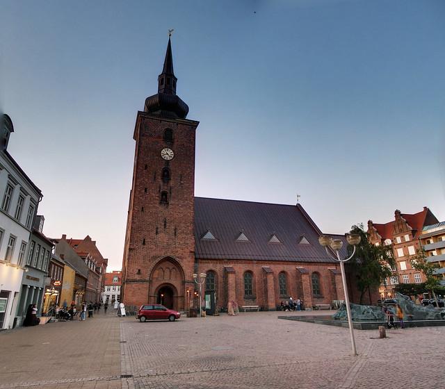 vor-frelsers-kirke