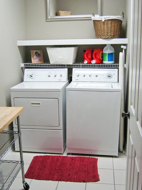 Glass Top Chest Freezer likewise Clothes Dryer Diagram furthermore Kenmore Stackable Washer Dryer in addition Kenmore 80 Series Washer Parts Diagram in addition 110 Volt  pact Electric Dryer. on kenmore upright washer dryer combo