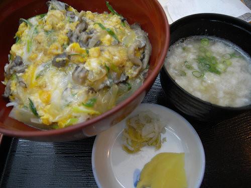 Photo:橋本屋@室生寺前-05 By small-life.com
