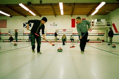 roller hockey(0.0), roller in-line hockey(0.0), winter sport(1.0), sports(1.0), curling(1.0),