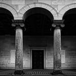 The Entry (Potsdam_20090728__DSC6473-Bearbeitet)