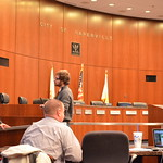 Naperville City Council Meeting 081