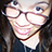 Tiffany Johnson - @TIFFASAURUSREX<3 - Flickr