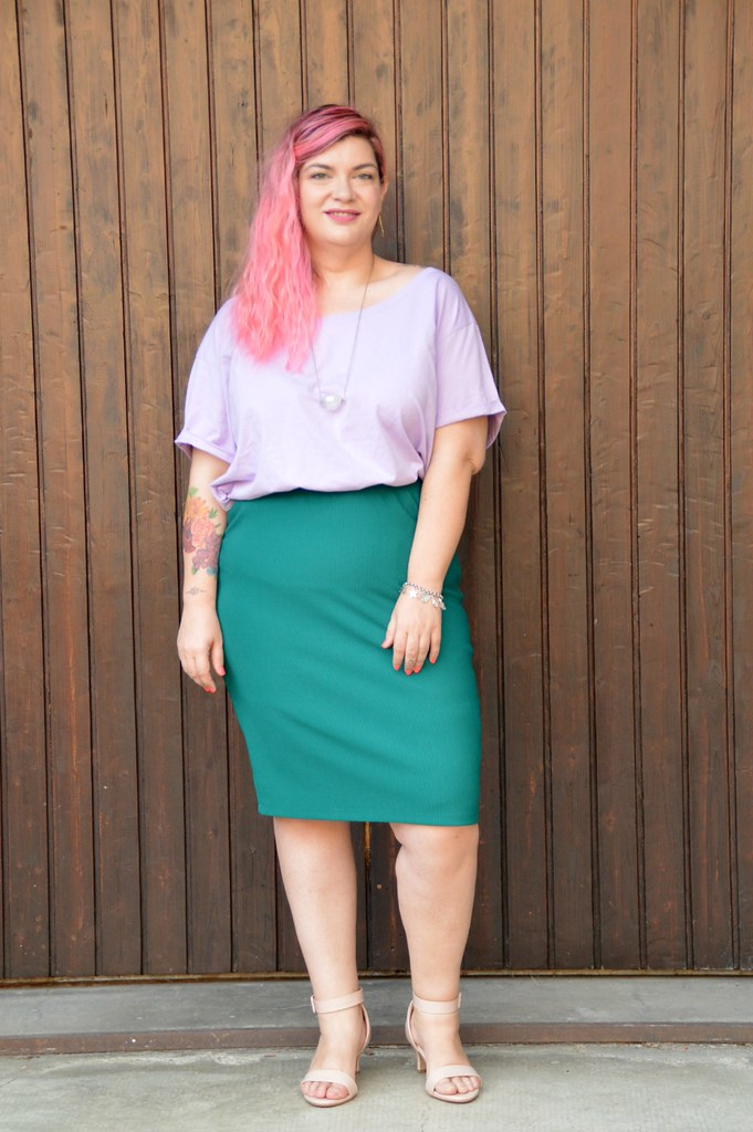outfit-pluskawaii-popculturestyle-disneybound-plussize-lasirenetta-thelittlemairmaid (5)