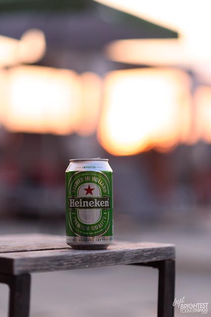 062917_BYT Heineken AfterWork Kick Off_134_F