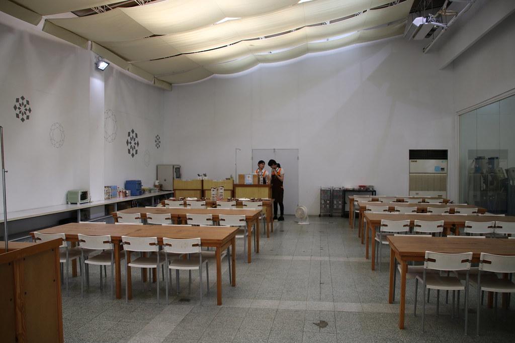 光淙金工藝術館 (23)