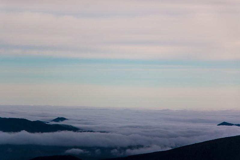 20150918-大雪山黒岳-0087.jpg