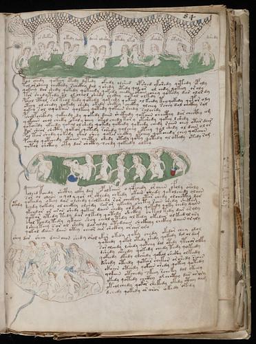 Voynich Manuscript Page152.jpg