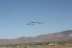 20100624 WK&WK2 Flights_002_MarkBassett