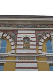 Minerale baden - Sofia