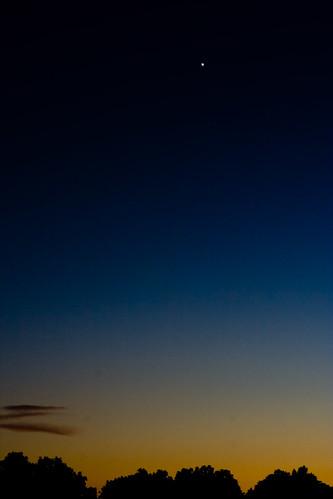 sky usa america canon geotagged unitedstates pennsylvania geocoded scenic favorites places newtown sunsetsunrise score35 ef28135mmf3556isusm