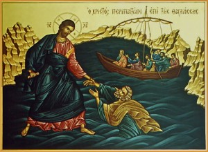 miracle-christ-saving-peter-on-the-water-0