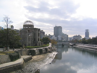Hiroshima/Japan