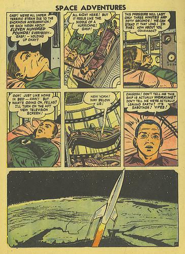 spaceadventures23_13