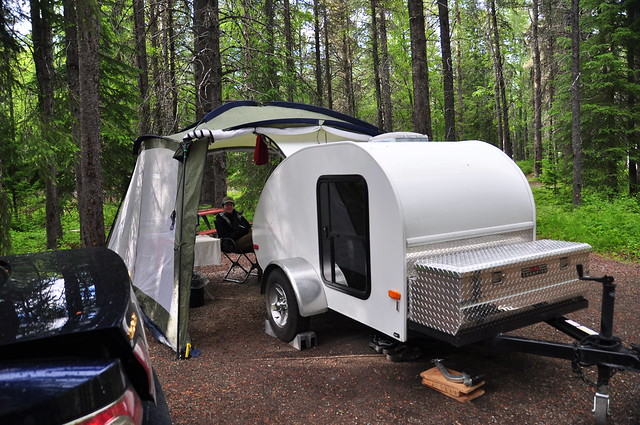 Lightweight Travel Trailers For Sale In Texas