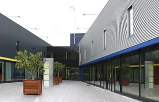 27143 Ter Aar meubelshowroom den haan ext 03 (Harsweg) 2005