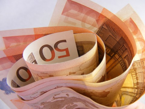 Money-50-Euro_32705-480x360 from Flickr via Wylio