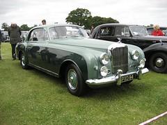 automobile, bentley s2, vehicle, bentley s1, antique car, sedan, classic car, vintage car, land vehicle, luxury vehicle, bentley,