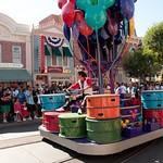 Disneyland July 2010 017