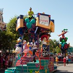 Disneyland July 2010 020