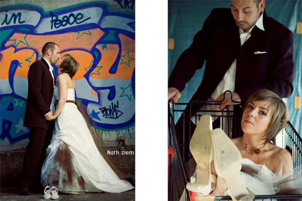photo_mariage_urbain