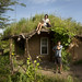 Gobcobatron: Cob House by The Year of Mud