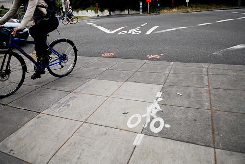 bike signal sensor-1