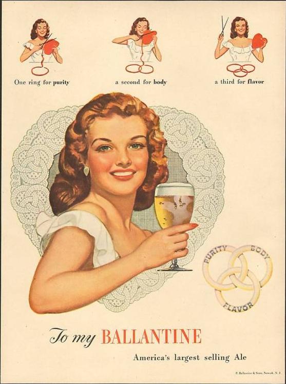Ballantine-1948-val