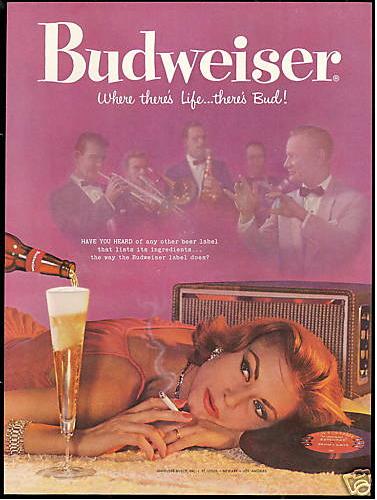 Bud-1958-jazz