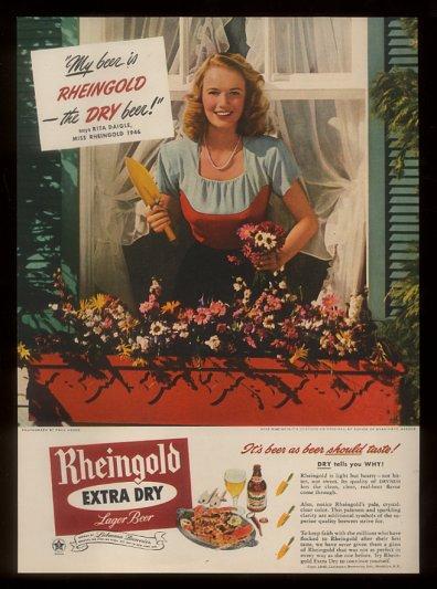 Rheingold-1946
