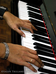 hand, musician, pianist, piano, musical keyboard, keyboard, jazz pianist, electric piano, digital piano, player piano,