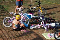 mountain bike(0.0), road bicycle(0.0), mountain bike racing(0.0), downhill mountain biking(0.0), cyclo-cross bicycle(0.0), cyclo-cross(0.0), racing bicycle(0.0), road cycling(0.0), cross-country cycling(0.0), duathlon(0.0), mountain biking(0.0), racing(1.0), endurance sports(1.0), bicycle racing(1.0), bicycle motocross(1.0), vehicle(1.0), bmx bike(1.0), sports(1.0), race(1.0), sports equipment(1.0), road bicycle racing(1.0), cycle sport(1.0), extreme sport(1.0), bmx racing(1.0), bicycle(1.0),