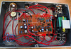 Prophecysound Black Sheep Fuzz internals by Terekhova