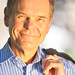 Don Tapscott Portrait Photos