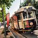 McKinney Avenue Trolley M Line Matilda Ride Free West Village Dallas Texas DSC_3994x by Dallas Photoworks